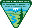 Bureau of Land Managment